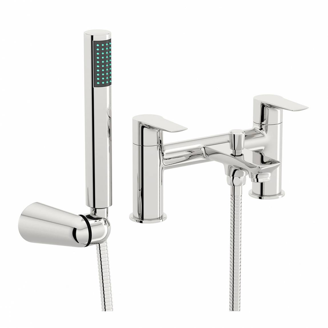 Image of Windermere Bath Shower Mixer