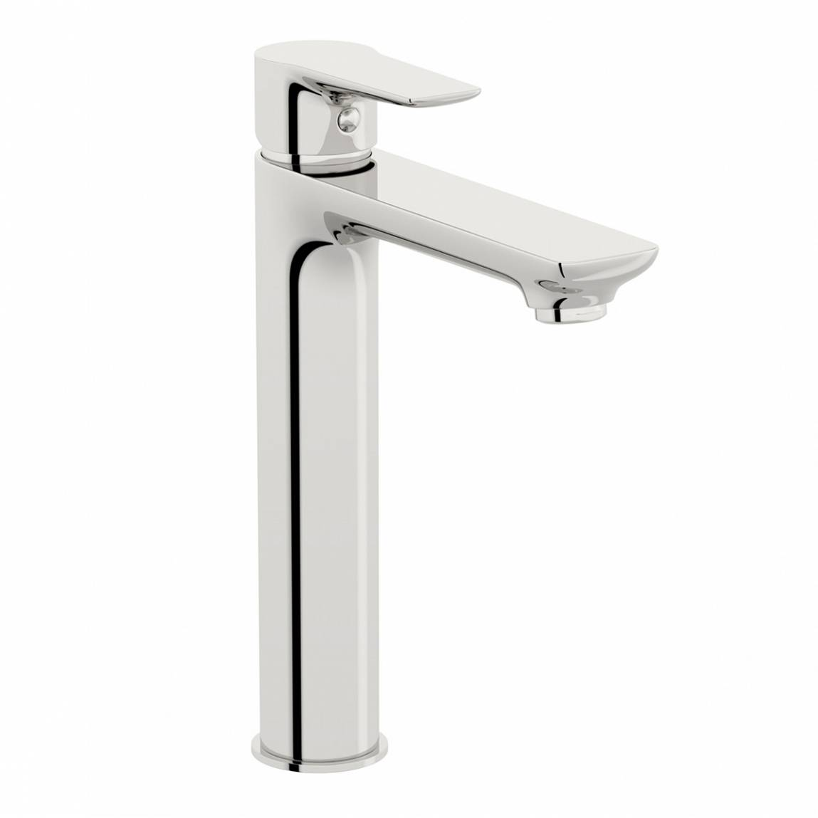 Image of Windermere High Rise Basin Mixer