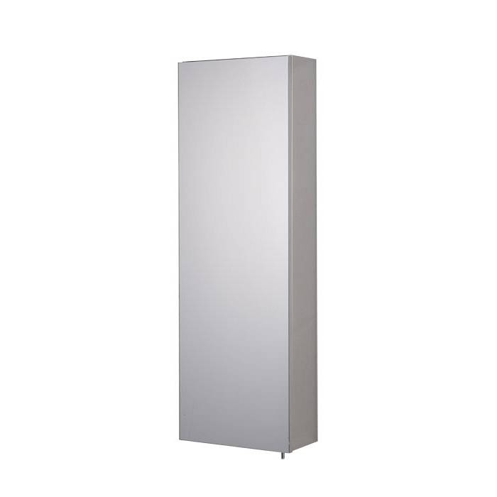 Image of Titan Stainless Steel Cabinet
